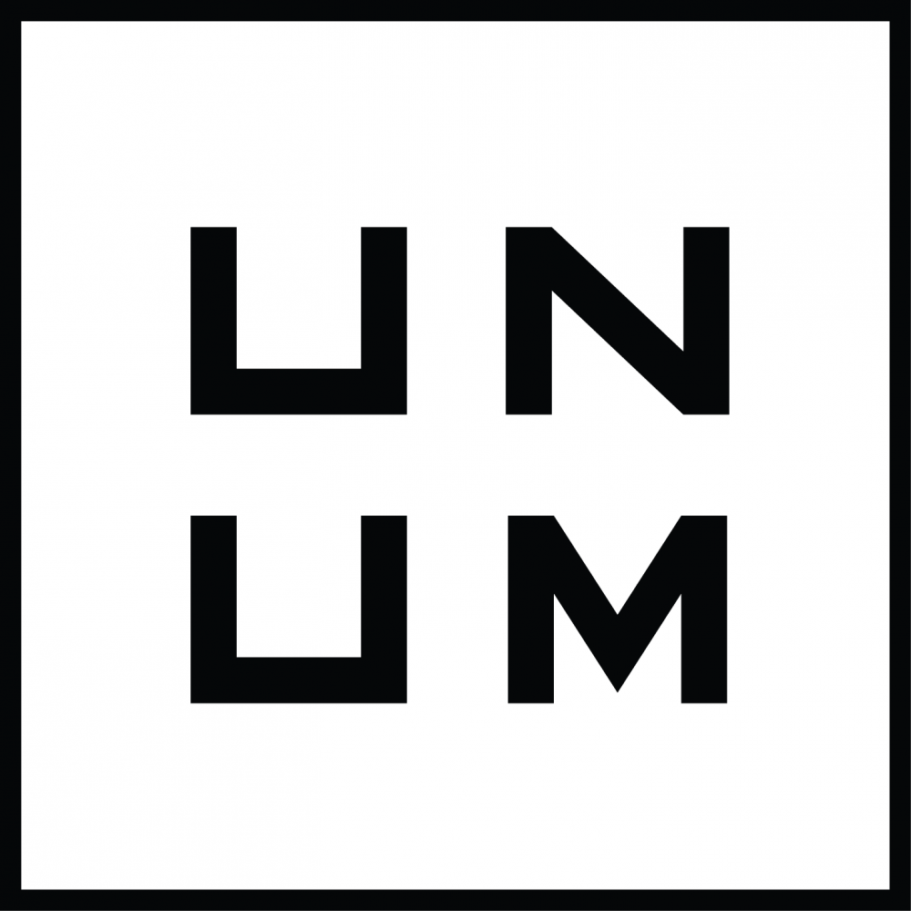 Apps We Love – UNUM
