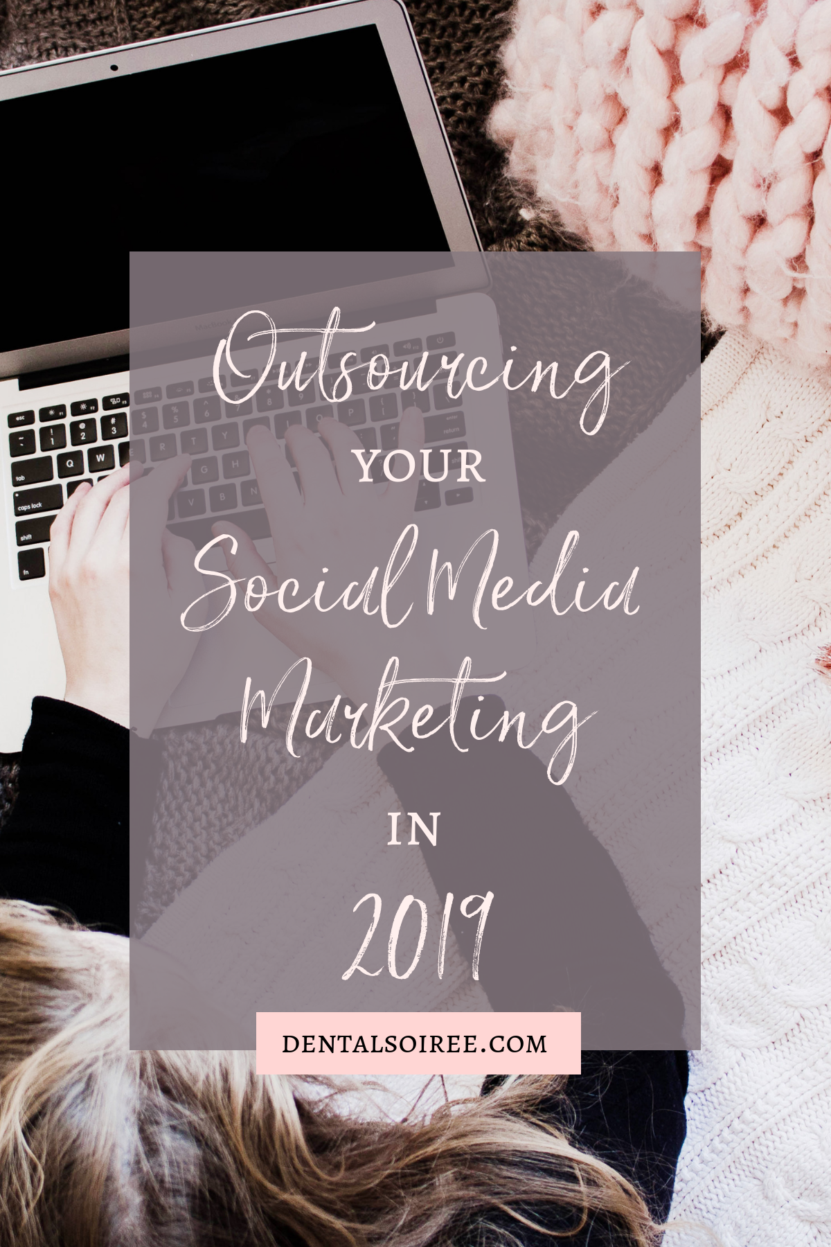Outsourcing Your Social Media Management in 2019